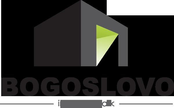 Bogoslovo industrial park