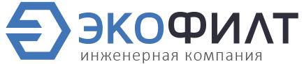 Ecofilt Bogoslovo