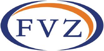 Fryazino Manufacture of central conditioner Bogoslovo
