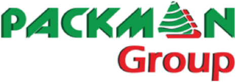 PACKMAN Group Bogoslovo
